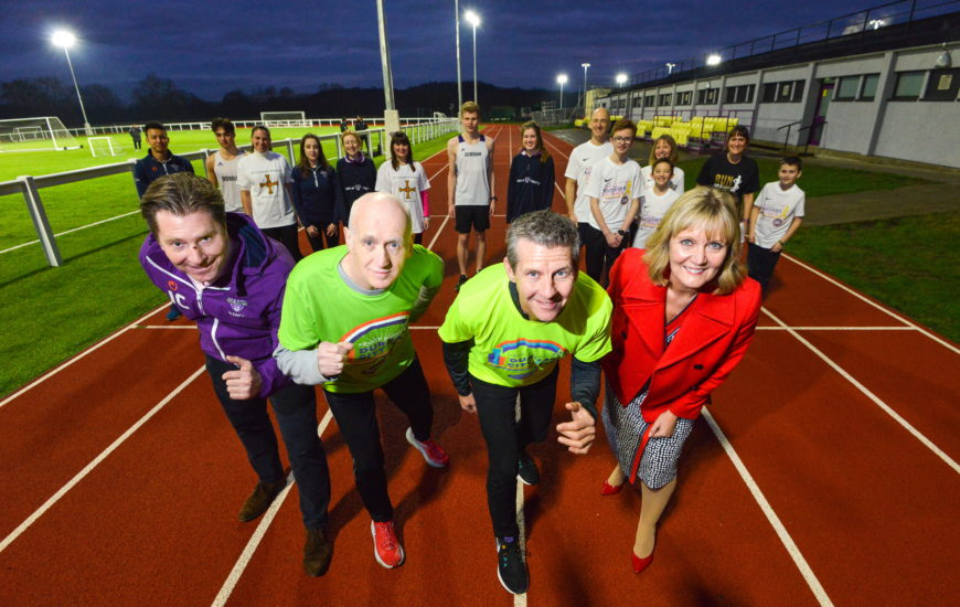 Durham City Run Festival to return with expanded programme in 2020
