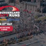 Virtual Sunderland City Runs